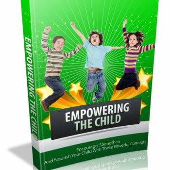 EmpoweringTheChild-Book_High