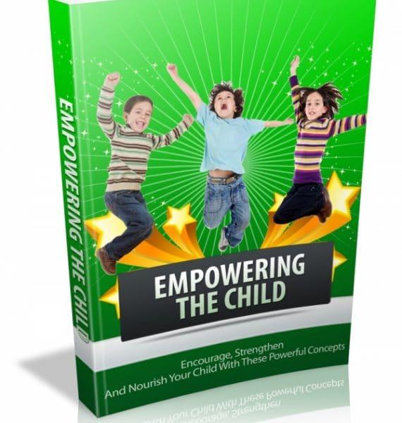 EmpoweringTheChild-Book_High