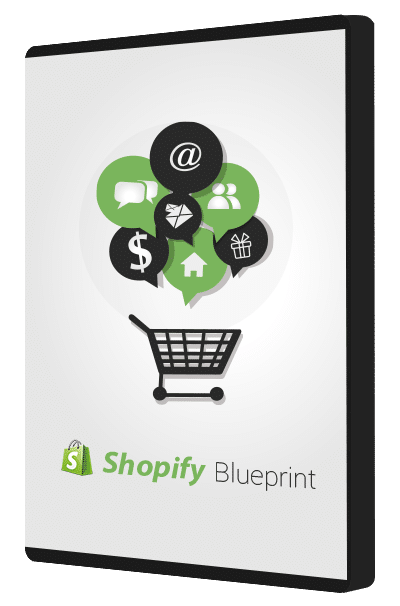 shopify-business-cover