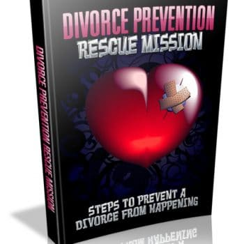 how to prevent divorce cover