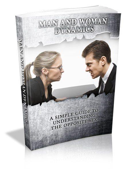 Understanding your partner
