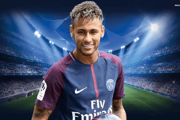 neymar-junior-story