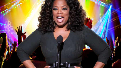 oprah-winfred-net-worth