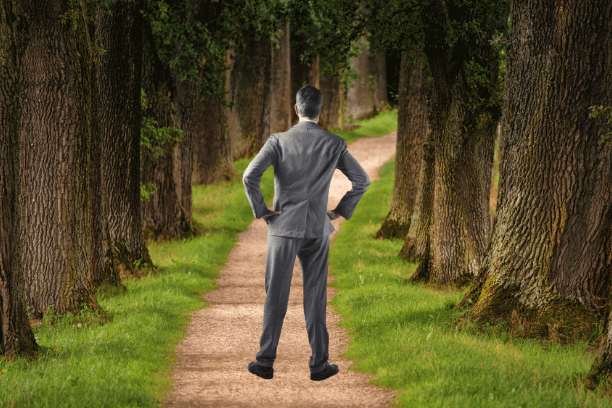 success-path
