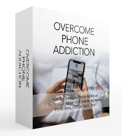 phone addiction solution 21